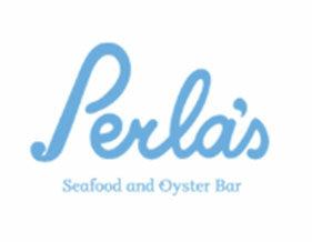 Perla's