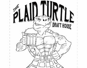 The Plaid Turtle