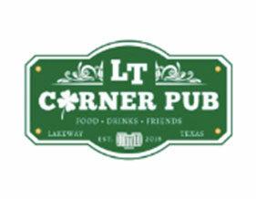 LT Corner Pub