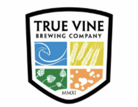 True Vine Brewing