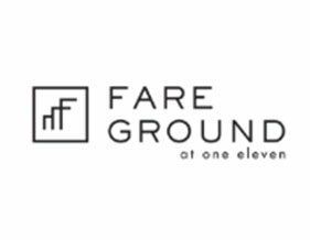Fare Ground
