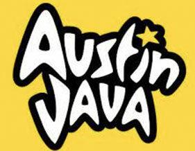 Austin Java