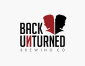Back Unturned
