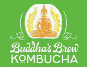 Buddha's Brew