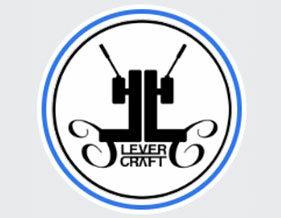 Lever Craft