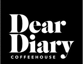 Dear Diary Coffee House