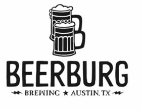 BeerBurg Brewing