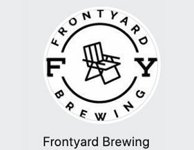 Frontyard Brewing