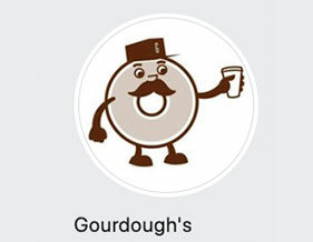 Gourough's