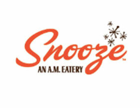 Snooze Eatery