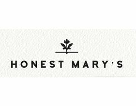 Honest Mary's