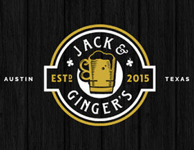 Jack And Gingers
