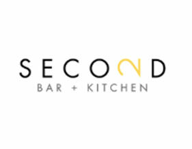 Second Bar kitchen