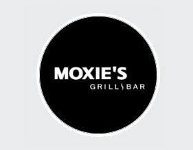Moxie's Grill Bar