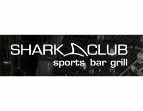 Shark Club