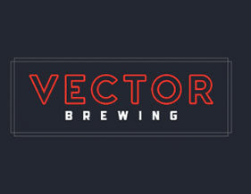 Vector Brewing