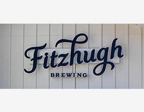 Fitzhugh