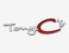 Tony C's