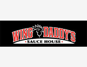 Wing Daddys